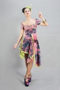 ditheme-fashion-designer-wordpress-theme-demo-gallery-2