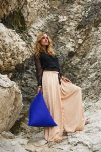 ditheme-fashion-designer-wordpress-theme-demo-gallery