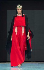 ditheme-fashion-designer-wordpress-theme-demo-gallery-3