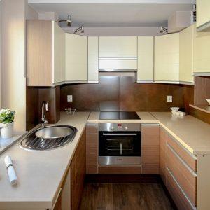 kitchen-2094707_640.jpg