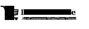 Demo Di eCommerce
