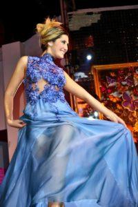 fashion-597502_1280.jpg
