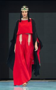 fashion-show-1746607_1280.jpg