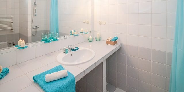 bathroom-2094716_640.jpg